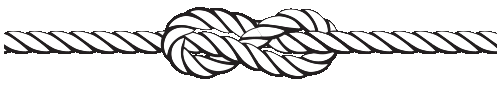 rope-tied-knot