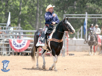 davie-kimm-rodeo-announcer-live-in-medford-wi