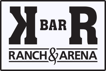 K Bar R Ranch & Arena